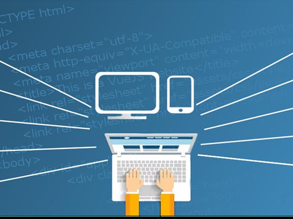 Cara Memilih Web Hosting Murah dan Berkualitas