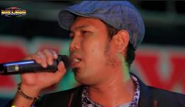 Download Lagu Mp3 Terbaik Brodin Full Album Dangdut Koplo Lengkap