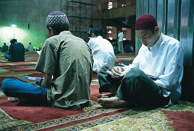 doa, kekuatan doa, dibalik doa yang belum terkabul, ustadz yusuf mansur, paytren, paytren ustadz yusuf mansur, doa orang sholeh, doa yang mudah terkabul, doa seorang hamba