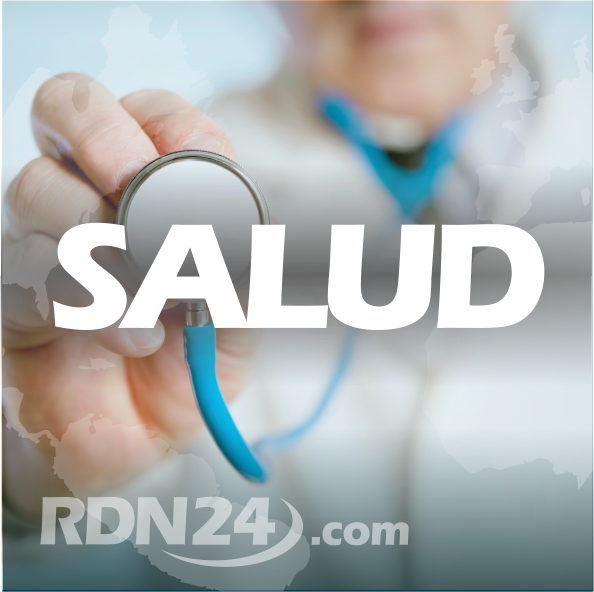 Tips y noticias de Salud
