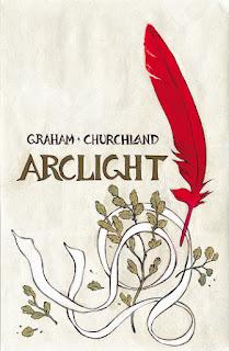 Arclight TPB