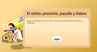 http://www.primaria.librosvivos.net/archivosCMS/3/3/16/usuarios/103294/9/3EP_Len_ud12_cas_VerboPasFut/frame_prim.swf