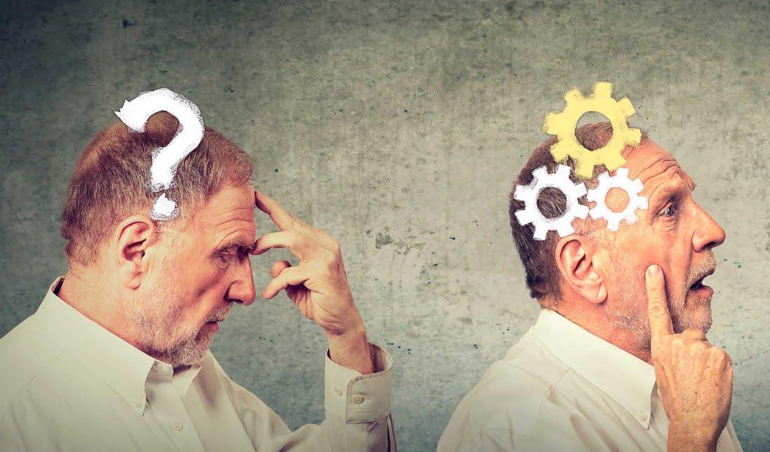 Neuroscienze: effetti della luce solare sulla capacità cerebrale