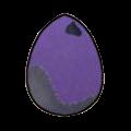 Lilac Cat Cub Egg - Pirate101 Hybrid Pet Guide