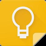Google Keep Full APK Downloader