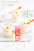 http://moi-gourmande.blogspot.fr/2017/09/petites-mousses-aux-abricots.html
