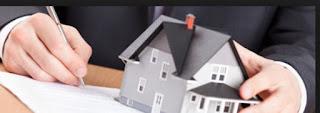 Plusvalía y venta de inmuebles - Aspectos a tener en cuenta