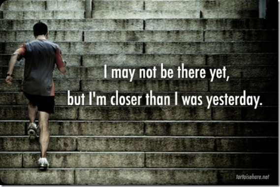Motivational Quotes Exercise Motivational Quotes