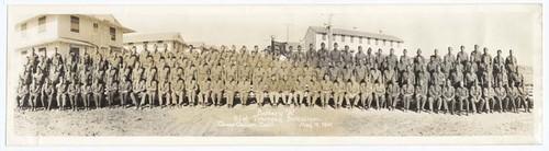 Camp Callan 19 May 1941 worldwartwo.filminspector.com
