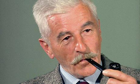 El sueño eterno, William Faulkner (guionista),
