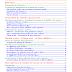 Rapport de Stage complet Présenté par :Enguerran FOUCHET
