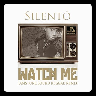 Silentó - Watch Me