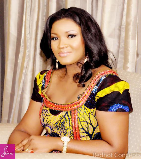 Nyota 10 wa kike wanaopendwa Nollywood hawa hapa