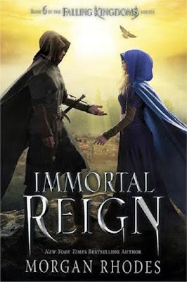 https://anightsdreamofbooks.blogspot.com/2017/10/cant-wait-wednesday-no-35-immortal.html