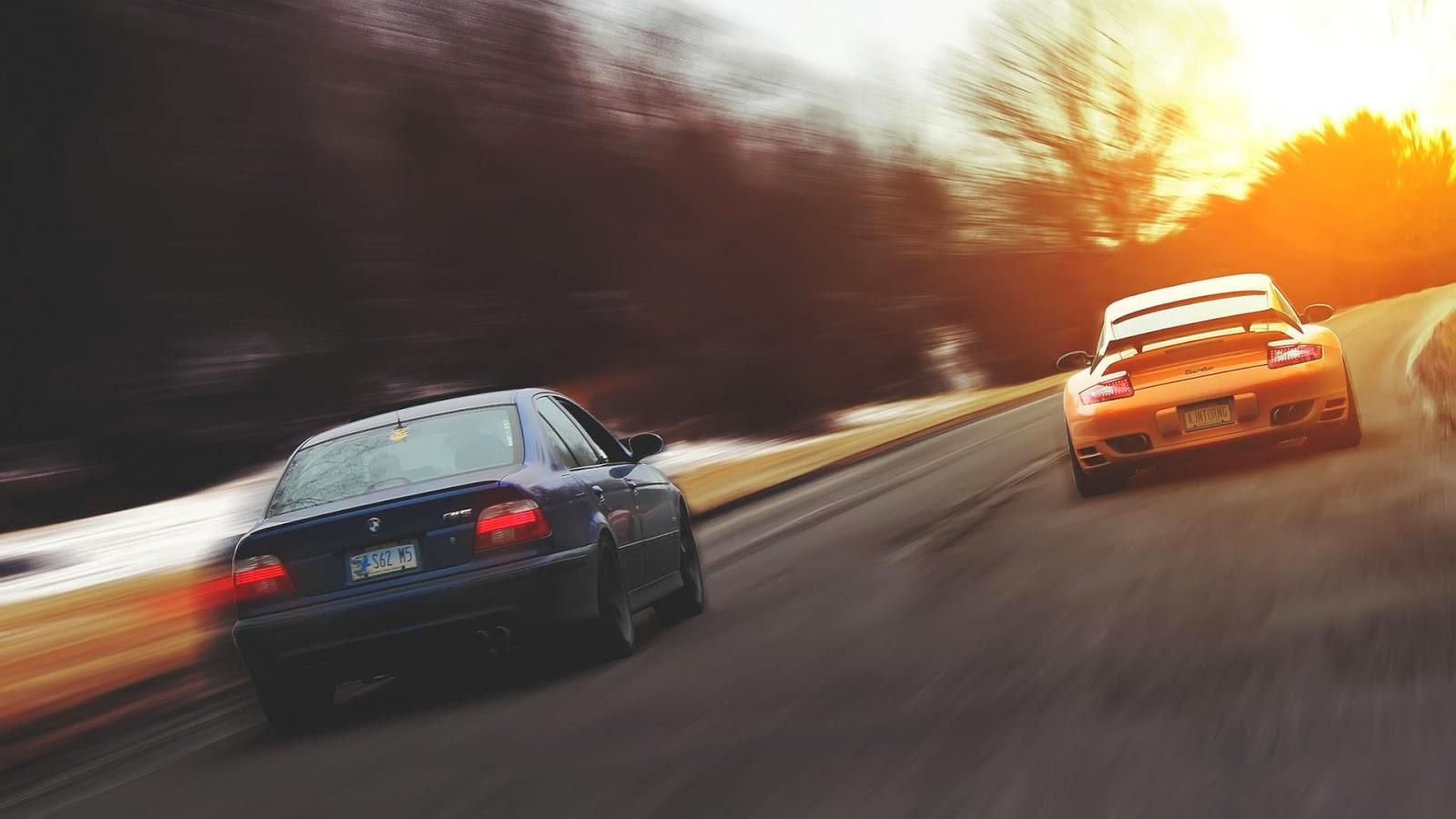 Fondos De Pantalla Hd De Autos: Imagenes De Autos Modificados: Wallpaper HD De Carros
