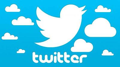 تويتر اعلنت انها عاجزة عن توثيق الحسابات حاليا