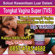 dicari obat penyempit vagina byk yang senang