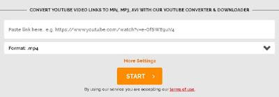 download-video-youtube-tanpa-aplikasi