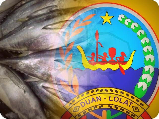 Harga Ikan Laut di Saumlaki Masih Stabil