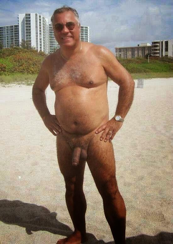 Мужчины фото голые порно секс рвет