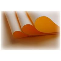 https://14craftbar.com/en/home/1265-silk-foam-apricot.html