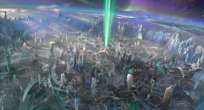 Imagen de Green Lantern