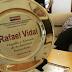 Madre del medallista Rafael Vidal fue asesinada en su residencia