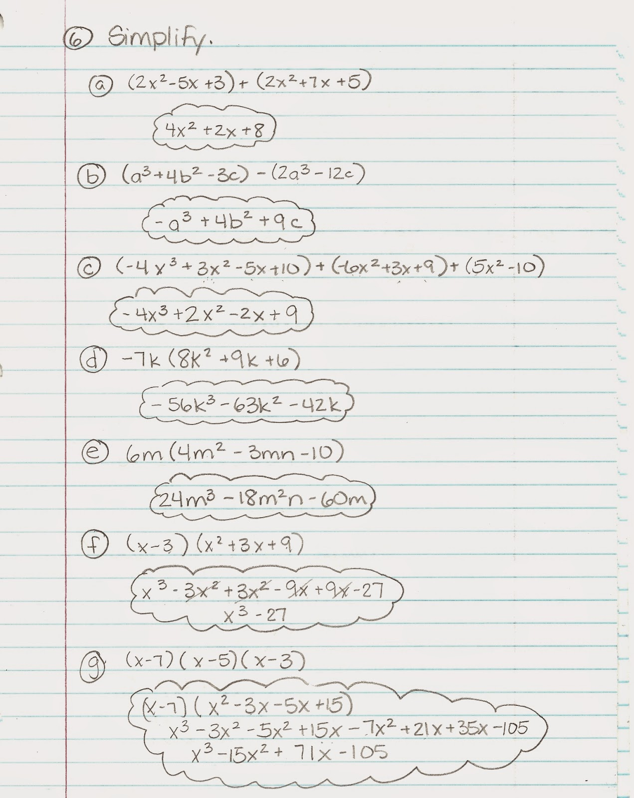 Algebra Alerts Algebra 1 And 2 Algebra 1 Final Review