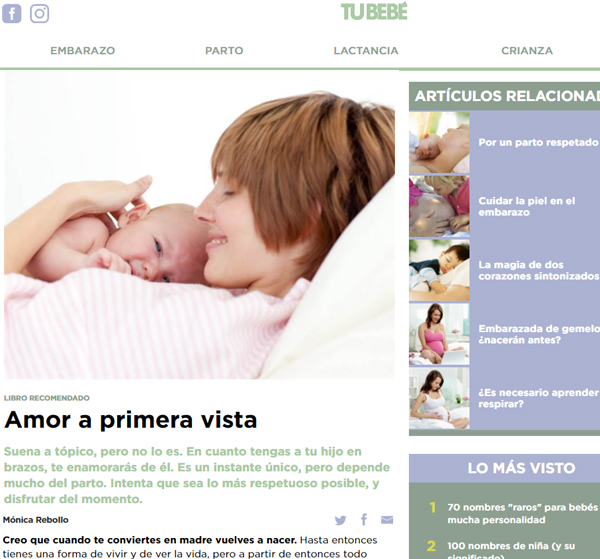 http://www.mundotubebe.com/crianza/amor-primera-vista_1233