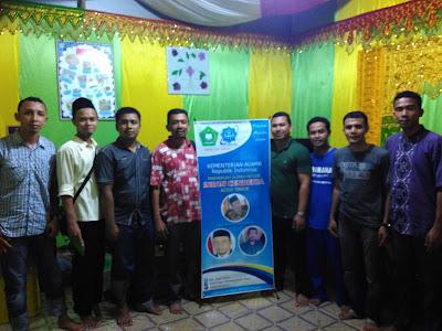 MAN Insan Cendekia  Aceh Timur
