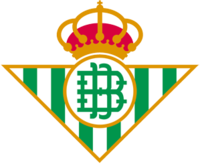 Liga Fifa Spanyol Agustus 2013