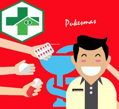 Peran Apoteker di Pukesmas  Standar pelayanan kefarmasian di pukesmas Standar pelayanan kefarmasian Permenkes farmasi apoteker apoteker muda,  standar pelayanan kefarmasian peran apoteker  mahasiswa apoteker, fakultas farmasi download permenkes no 74 tahun 2016