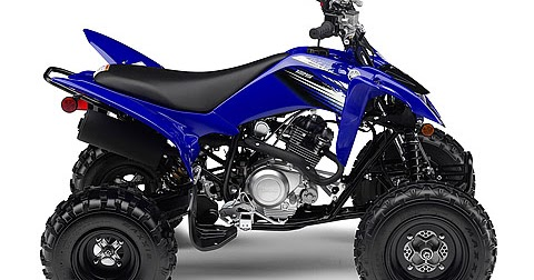 yamaha insurance information 2012 raptor 125 atv pictures super moto and sexy girls. Black Bedroom Furniture Sets. Home Design Ideas