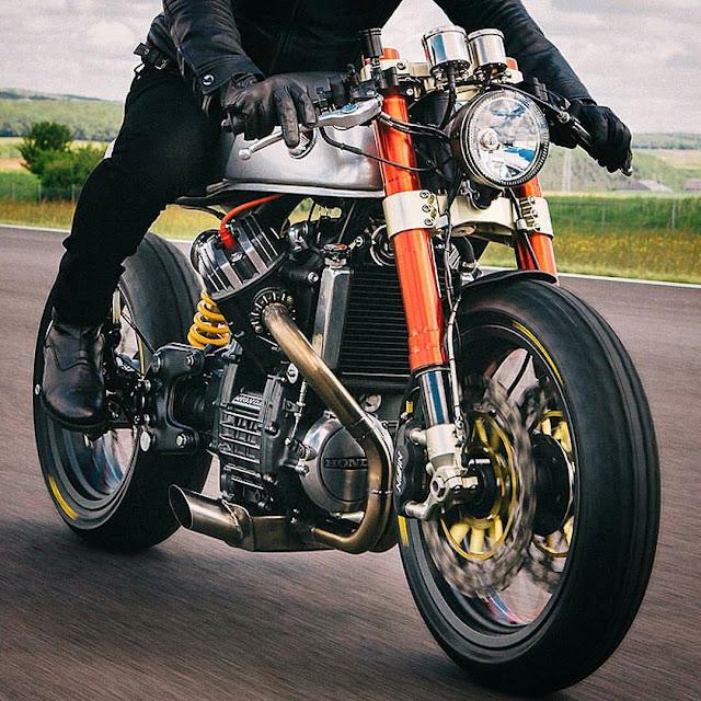 Moto Guzzi Daytona Price, Specs, Review, Top speed, Wikipedia, Color