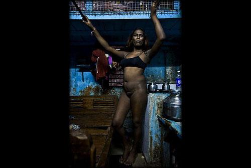 desi hijda chakka nude sex pic