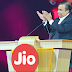 Reliance Jio Rs 500 VoLTE feature phone may launch on Aug 15 to disrupt the market again along with the new tariff plans