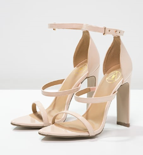 https://www.zalando.fr/missguided-barely-there-sandales-m0q11l03o-j11.html