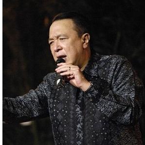 Biografi dan Profil Peter Sondakh Sang Konglomerat Pemilik Rajawali Group Sejarah Biografi :  Biografi dan Profil Peter Sondakh - Konglomerat Indonesia Pemilik Rajawali Group