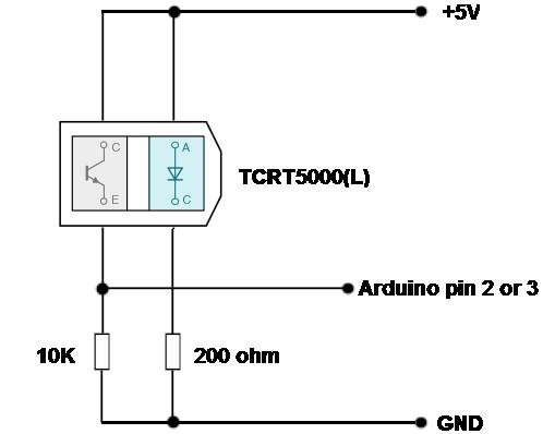 Arduino Lcd Diagram Adafruit LCD Wiring Diagram ~ Odicis
