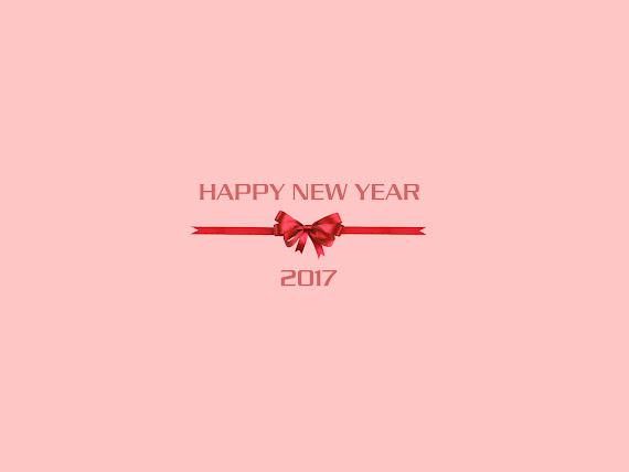 download besplatne Novogodišnje pozadine za desktop 1600x1200 čestitke blagdani Happy New Year 2017