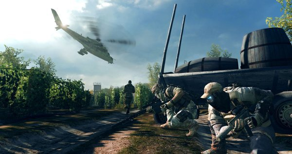 Tom-Clancys-Ghost-Recon-Future-Soldier-Raven-Strike-pc-game-Tom-Clancys-Ghost-Recon-Future-Soldier-Raven-Strike-pc-game-download-free-full-versiondownload-free-full-version