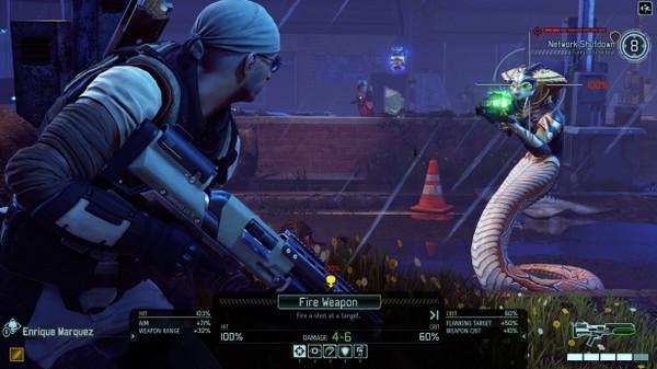 XCOM 2 - (PC) Torrent