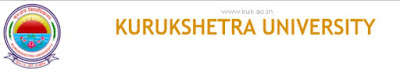 Kurukshetra University BA First Year Oct 2015 Result
