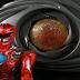 Veja com detalhes o novo morfador de Power Rangers
