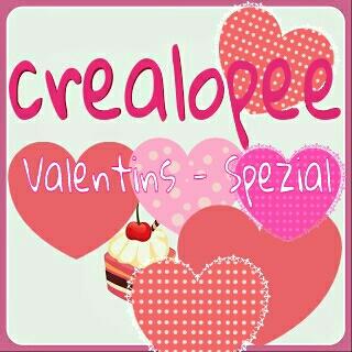 http://pamelopee.blogspot.de/2015/01/crealopee-valentinstag-spezial.html