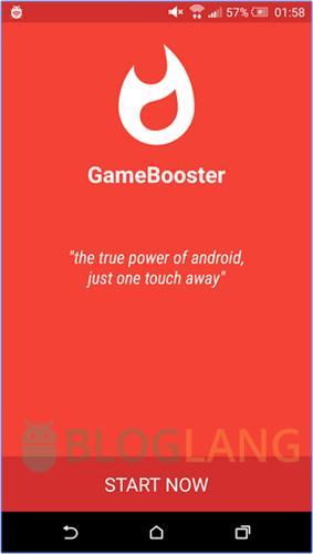 main game tidak lag gamebooster 3