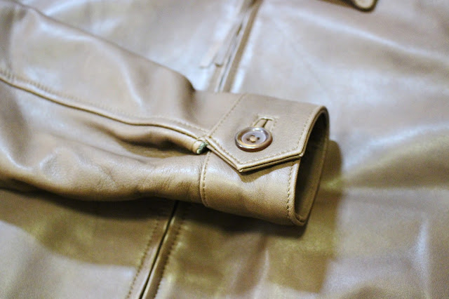 lusso leather, lusso leather review, lusso leather blog review, lusso leather jacket, custom leather jackets canada, custom leather jackets men, lusso leather jacket review