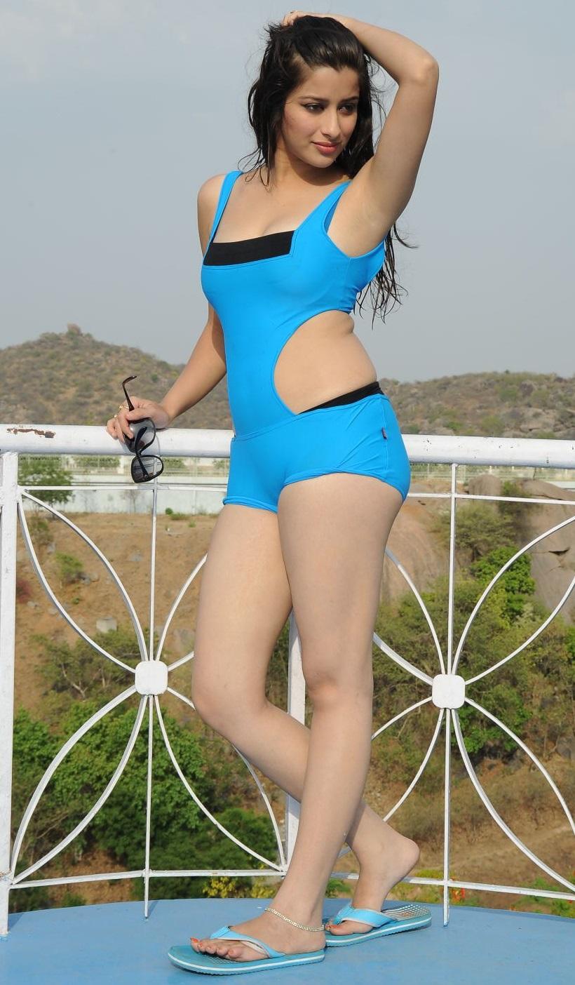 Telugu Actress Bikini Photos | | Heroines Images