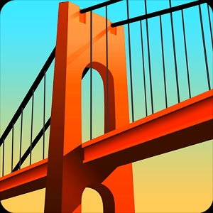 Free Download Bridge Constructor for android