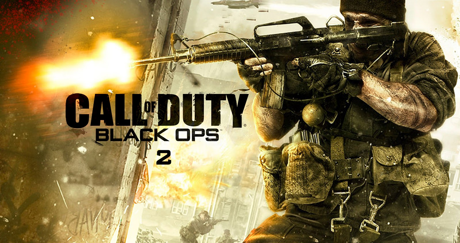 http://3.bp.blogspot.com/-uxTEZufDq9w/UD-AytIwGII/AAAAAAAAAWs/KdE0jjEc5Ck/s1600/call-of-duty-black-ops-2-wallpaper-1.jpg